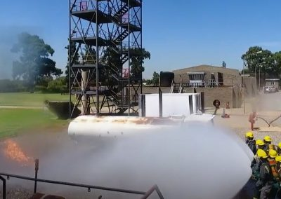bleve-firefighting-training-in-action-2
