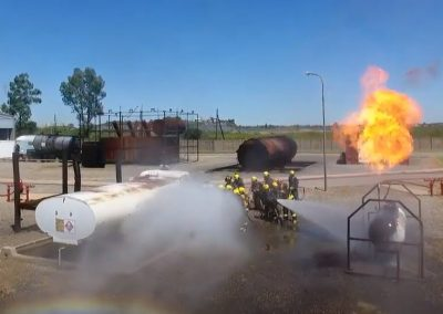 bleve-firefighting-training-in-action-3