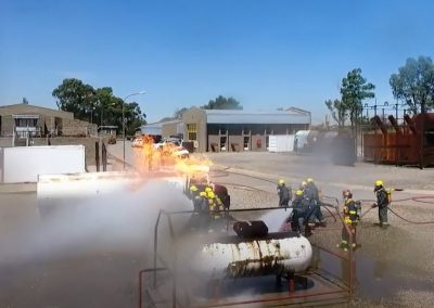 bleve-firefighting-training-in-action-4