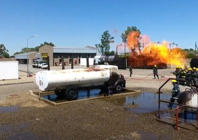 bleve-firefighting-training-in-action-6